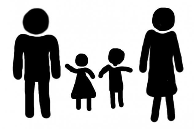 Non-Custodial-Parents-Party-Logo