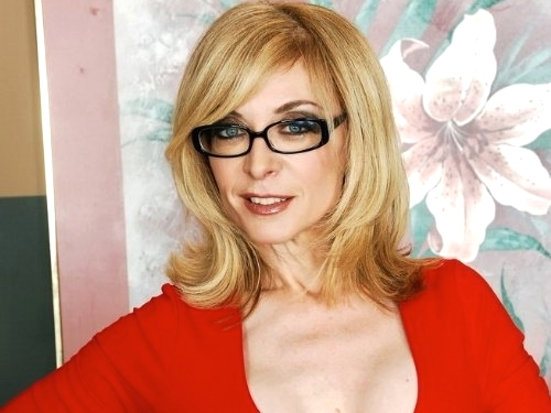 nina hartley escort porno hentain
